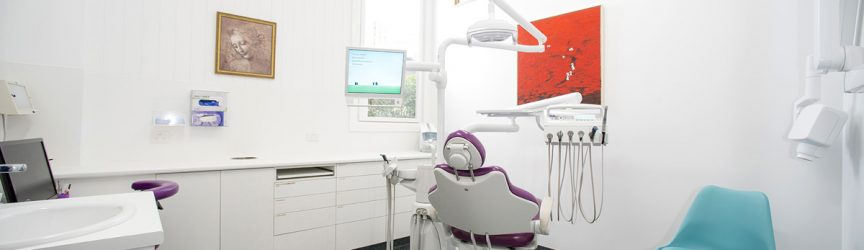 Dent8 Dental Charlie Lyons Medical Fitouts Brisbane
